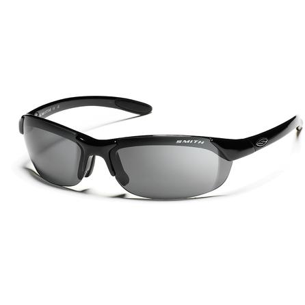 Smith Parrallel Sunglasses -
