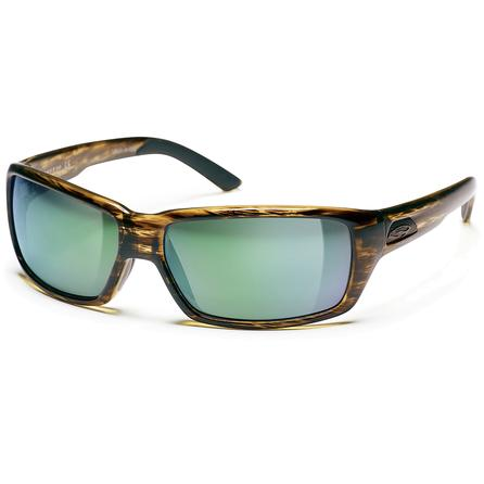 Smith Backdrop Sunglasses -