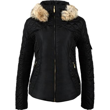 Skea Lulu Insulated Ski Jacket (Women's) -
