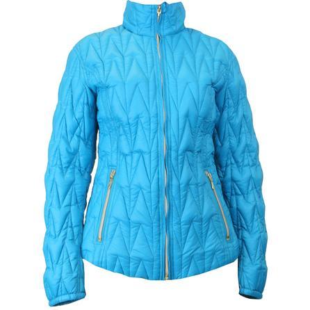 Skea Diana Down Winter Jacket (Women's) -