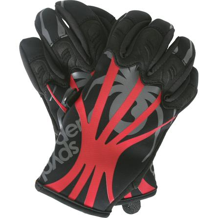Spyder Pipe Glove (Boys') -