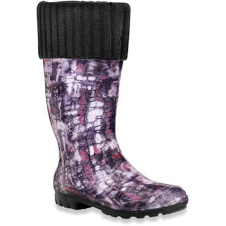 Kamik Kelly Boots (Women's) -