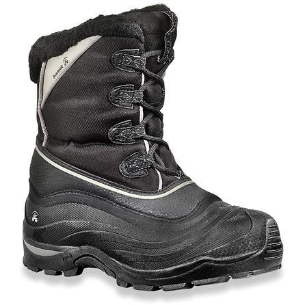Kamik Lausanne Boots (Women's) -