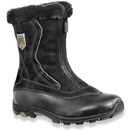 Kamik Riley Park Boots (Women's) -