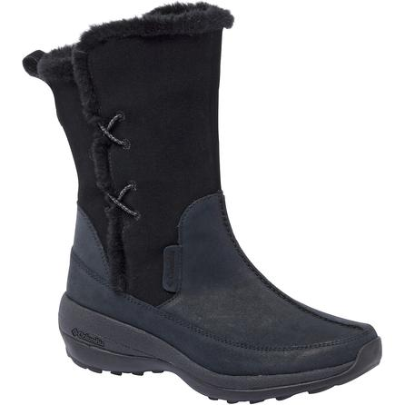 Columbia Delancey Winter Boot (Women's) -