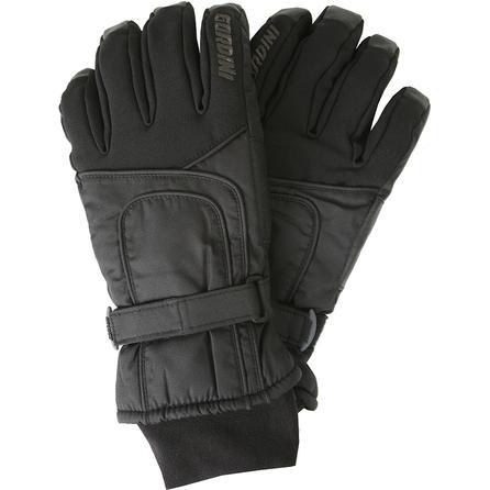 Gordini Aquabloc VII Glove (Women's) - Black