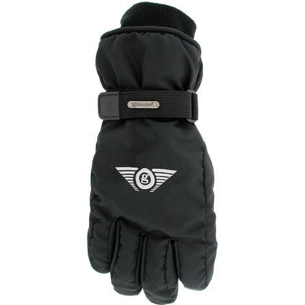 Grandoe Micro Glove (Women's) -