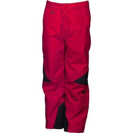 Spyder Traveler Ski Pant (Boys') -