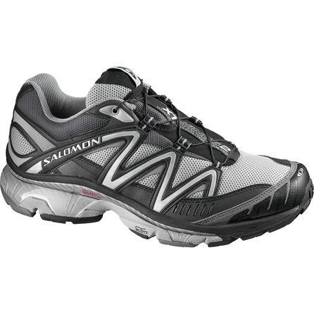 Salomon XT Wings 2 Trail Running Shoe (Men's) -
