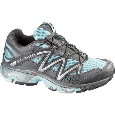 Salomon XT Wings 2 Trail Running Shoe (Women's) -