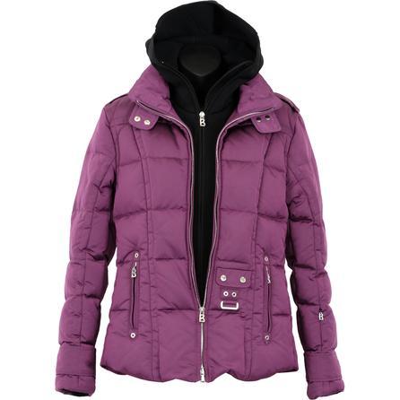 Bogner Leanda-D Insulated Ski Jacket (Women's) -