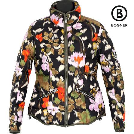Bogner Vega-D Jacket (Women's) -