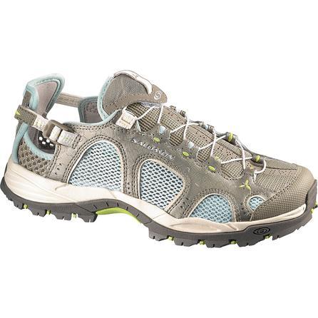 Salomon Techamphibian2 Shoes (Women's) -