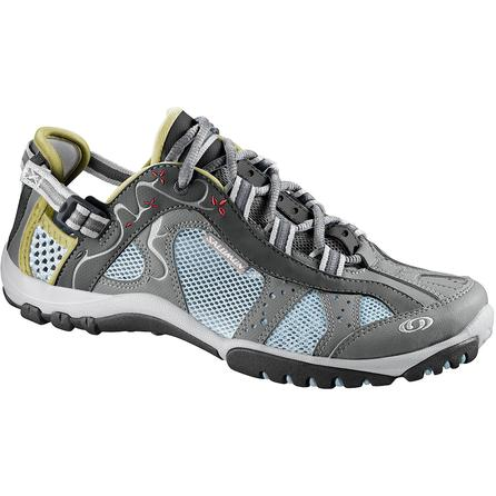 SALOMON L LIGHT AMPHIBIAN2 -