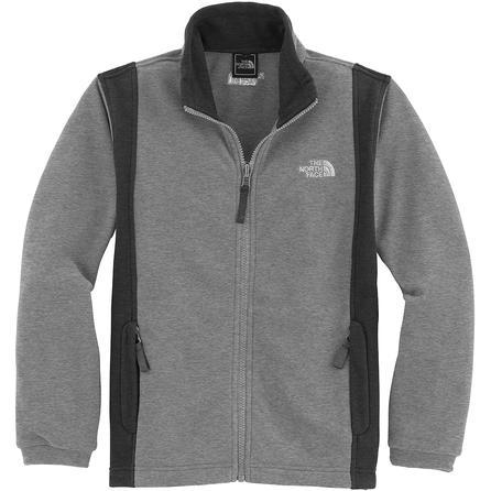 The North Face Khumbu Jacket (Boys') -