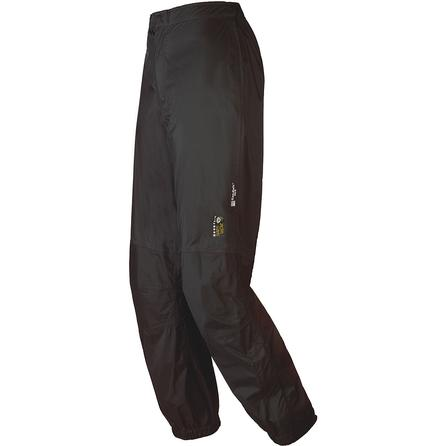Mountain Hardwear Epic Shell Rain Pant (Women's) -