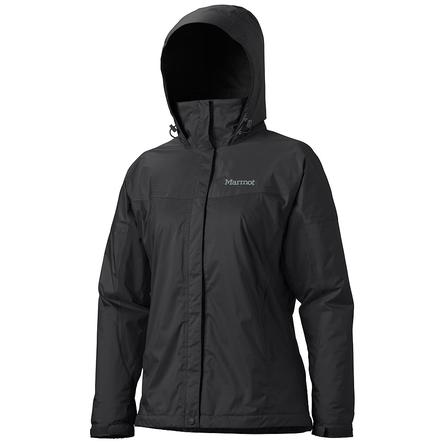 Marmot Streamline Shell Jacket (Women's) -