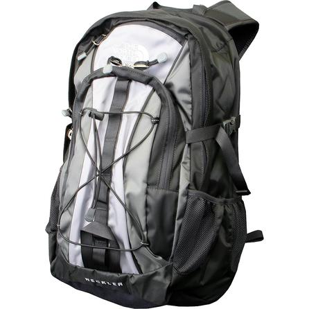 The North Face Heckler Daypack  -