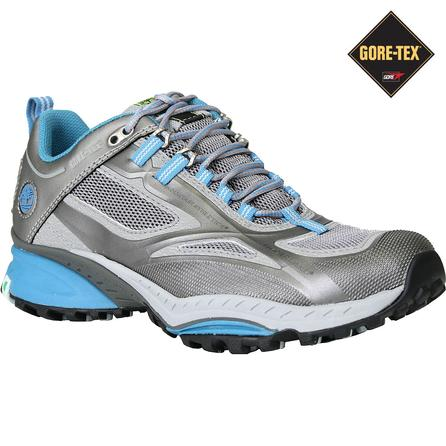 Timberland Inferno GORE-TEX® Low All-Mountain Shoe (Women's) -