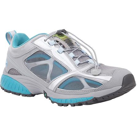 Timberland All-Mountain Run-Off Trainer Shoes (Women's) -