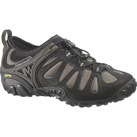 Merrell Chameleon3 Stretch Shoes (Men's)  -