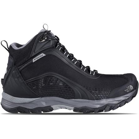 The North Face Storm Summit Insulated Boots (Men's) -