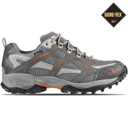 The North Face Hedgehog GORE-TEX® XCR® Shoe (Men's) -
