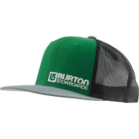 Burton NA Flexfit Hat (Men's) -