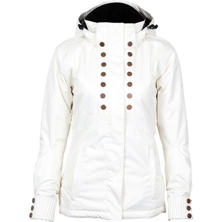 Obermeyer Sawyer Jacket (Women's) -