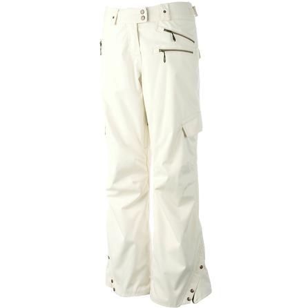 Obermeyer Jayden Pants (Women's) -