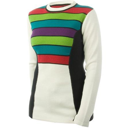 Obermeyer Kit Sweater (Women's) -