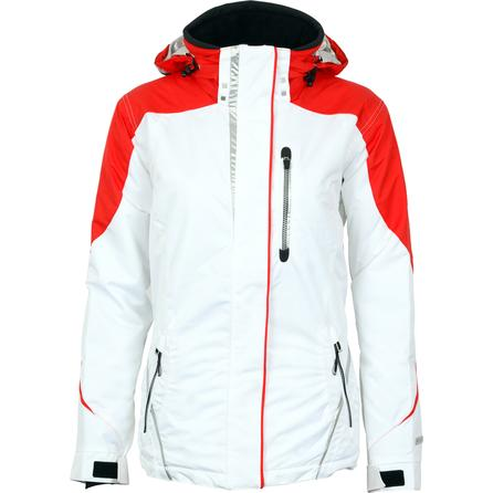 Obermeyer St. Tropez Jacket (Women's) -