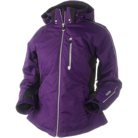 Obermeyer Rio Jacket (Women's) -