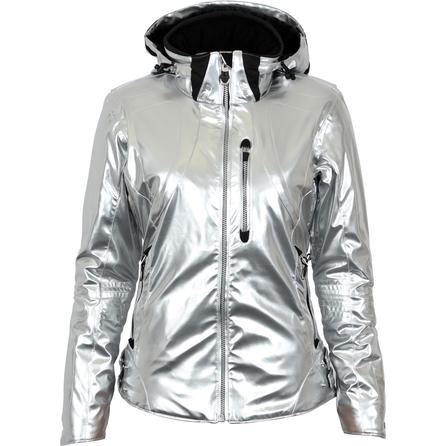 Obermeyer Ibiza Jacket (Women's) -