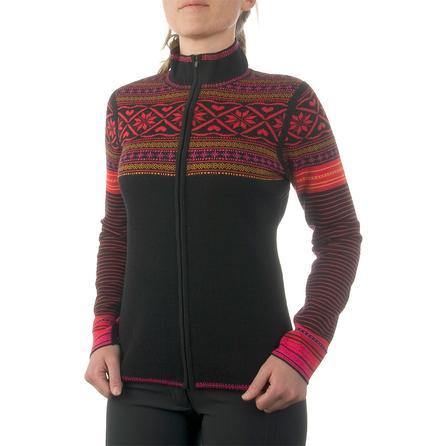 Obermeyer Mia Sweater (Women's) -