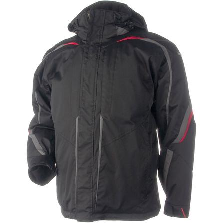 Obermeyer Jackson Jacket (Men's) -