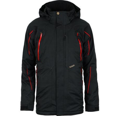Obermeyer Whistler Jacket (Men's) -