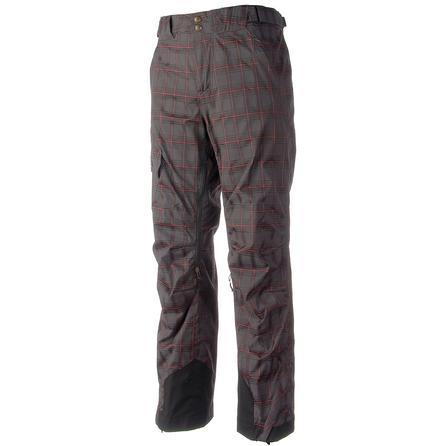 Obermeyer Silverton Pants (Men's) -
