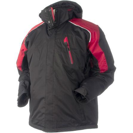 Obermeyer Skyhawk Insulated Ski Jacket (Men's) -