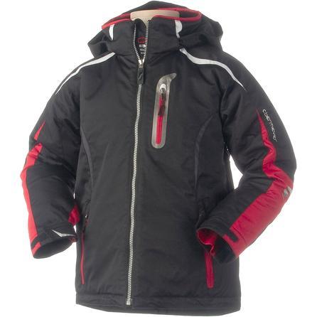 Obermeyer Merlin Jacket (Boys') -