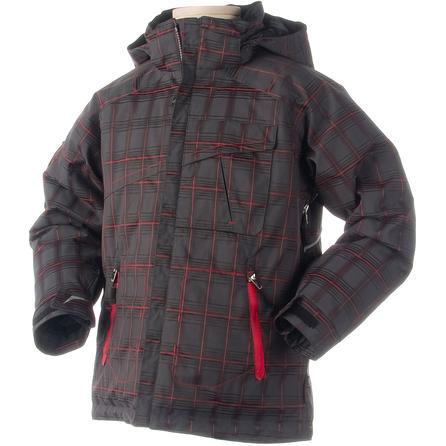 Obermeyer Ice Man Jacket (Boys') -