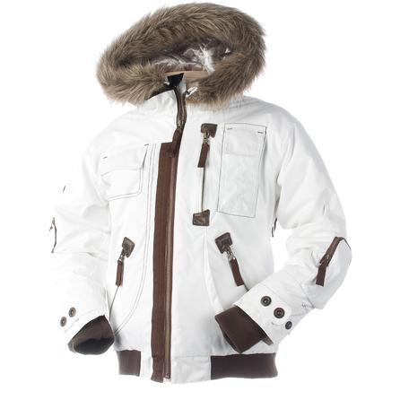 Obermeyer Maverick Jacket (Boys') -