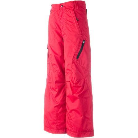 Obermeyer Rewind Pants (Boys') -