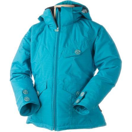 Obermeyer Emme Jacket (Girls') -