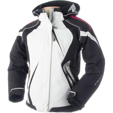 Obermeyer Afton Jacket (Girls') -