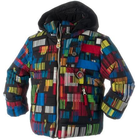 Obermeyer Roost Jacket (Toddler Boys') -