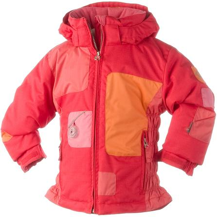 Obermeyer Kismet Jacket (Toddler Girls') -