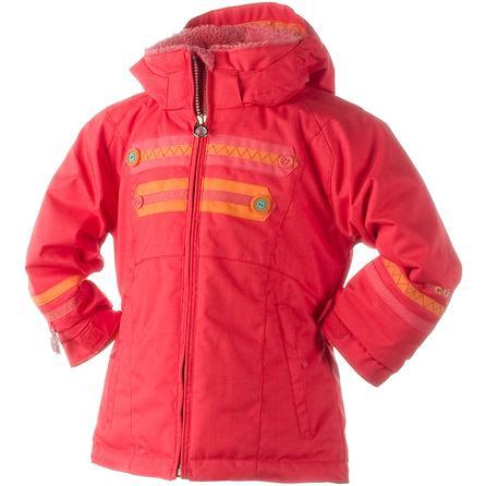 Obermeyer Karma Jacket (Toddler Girls') -