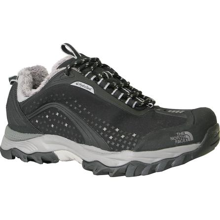 The North Face Storm Summit (Women's) -