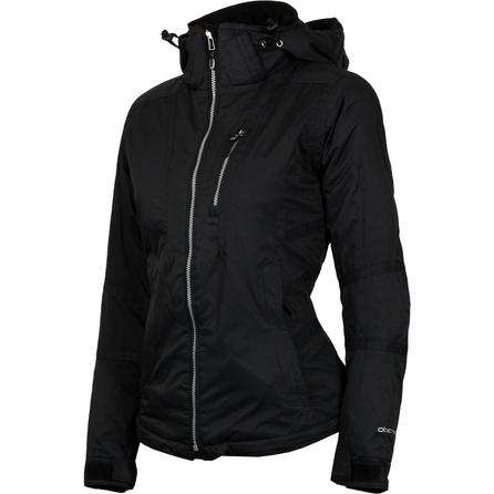 Obermeyer Prague Jacket (Women's) -
